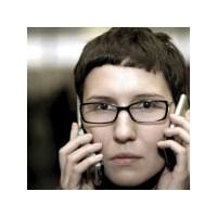 Cep Telefonları Sağlığa Zararlı Mıdır?
