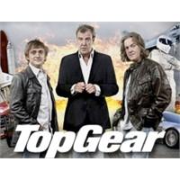 Top Gear: Onları Neden Bu Kadar Çok Seviyoruz?