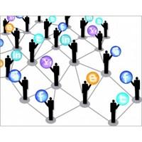 Sosyal Medyanın Katılımcı Demokrasiye Etkisi