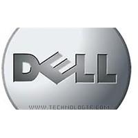Dell 'e Bir Haller Oluyor!