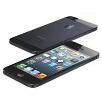 İphone 5 Türkiye Fiyatı