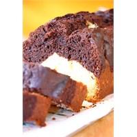 Kakaolu Kek - Tüm Püf Noktalarıyla