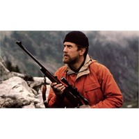 The Deer Hunter - Avcı