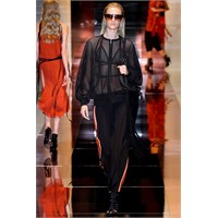 Gucci 2014 İlkbahar/ Yaz Koleksiyonu - Mfw