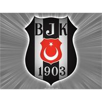 Beşiktaş Hisselerini Satacak