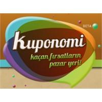 Kuponomi.Com Kaçırılan Fırsatların Adresi