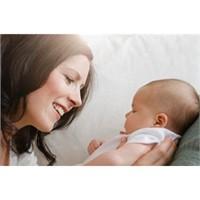 Bir Anne Ölen Çocuğuna Cennette Kavuşur Mu?