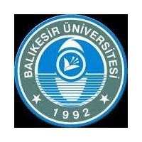 Balıkesir Üniversitesi Geleneksel Şiir Yarışması