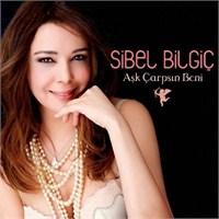 Sibel Bilgiç '' Aşk Çarpsın Herkesi''