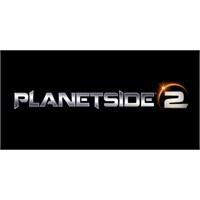 Planetside 2 Çıkış Videosu