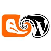 Blogger Yedeğinizi Wordpress'e Aktarın