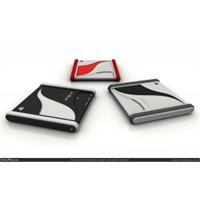 Crytek Playstation 4 Fiyatını Açıkladı