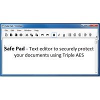 Şifreli Not Defteri ( Launch Safepad) Videolu Konu