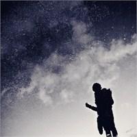 Yıldızların Fatihi Muzaffer