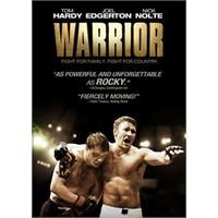 Warrior ( 2011 )