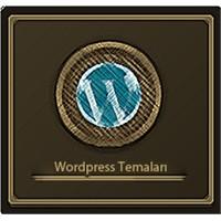 Yüksek Kalitede Harika Wordpress Temalari