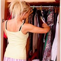 Çekici Giyinmenin İpuçları