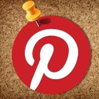 Pinterest Nedir Ne İşe Yarar