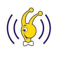 Mobil İnternet, Akıllı Telefonturkcell T10 İle Her
