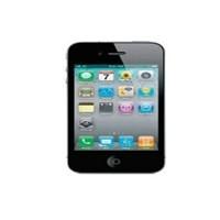 Ucuz Iphone 4 Çıkabilir!
