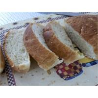 Francala Ekmeği