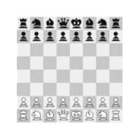 Satranç Nasıl Oynanır - Resimli Anlatım