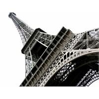 Paris İzlenimlerim - 1
