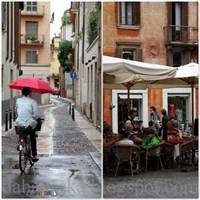 Verona: Büyülü Şehir