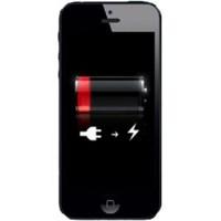 İphone Pili Nasıl Değiştirilir?