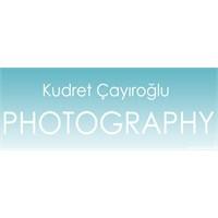 Kudret Çayıroğlu Photography Sayfamı Açtım