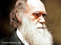 Darwin  Hangi Tanrı Anlayışını Yıkıyor?