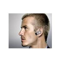 Kablosuz Kulaklara Dikkat Edin!