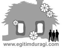 1. Sınıf Türkçe: Harflerin Sırasını Öğrenelim- Sun