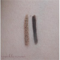 Essence - Bling Bling Long Lasting Eye Pencil