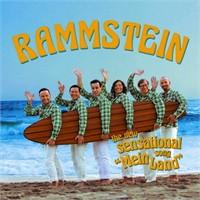 Rammstein'dan Yeni Klip: Mein Land