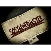 Sosyal Webmaster Ağı : Sosyal Webmaster