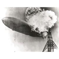 Hindenburg Faciası
