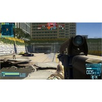 2013'ün En İyi Online Savaş Oyunu
