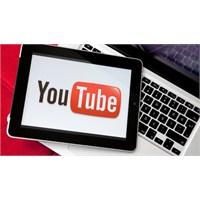 Youtube Mahkeme Kararıyla Kapatıldı!