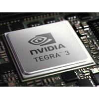 Apple A5, Nvidia Tegra 3'ü Testlerde Solladı