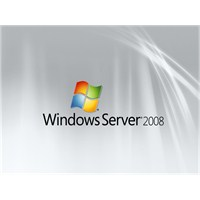 Server 2008 Active Directory Kaldırma İşlemi