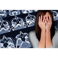 Çağın Fobisi: Kanser