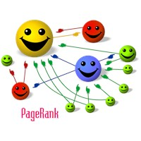 Pagerank Yükseltme