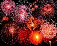 Yeni Yılda Hepimiz Mutlu Olacağız...