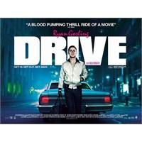 Drive, Bir Nicolas Winding Refn Filmi