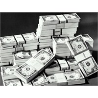 Milyon Dolar Kazanmak