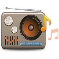 Radyo'nun Reklamlara Etkisi
