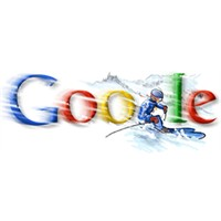 Google'nin Şaşırtıcı Özellikleri