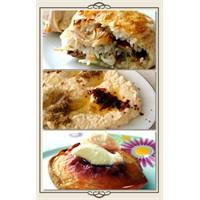 Yemek Cini - Ramazan Özel – 2. Gün