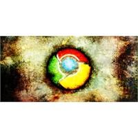 Google Chrome 15 Final